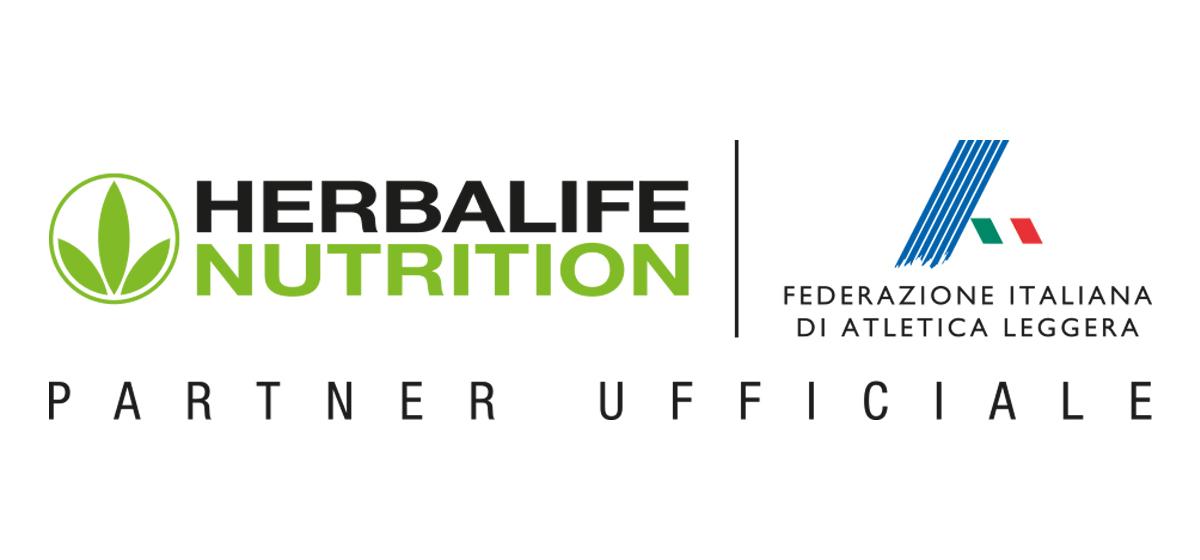 Herbalife Nutrition e Fidal