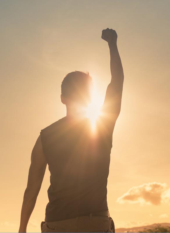 Fitness e motivazione: 3 consigli per mantenersi attivi