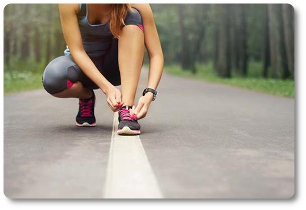 L'ABC del running: otto consigli per cominciare