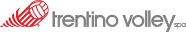 Trentino Volley & Herbalife per le migliori prestazioni sportive