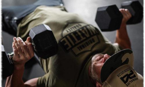 Le Fasi della Vita: Nutrizione ed Esercizio Fisico – Invecchiamento Uomo